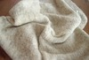 Big_bad_baby_blanket