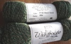 Brown_sheep_sock_yarn