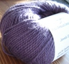 Purple_hat_yarn