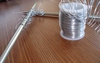 Wire_knitting1