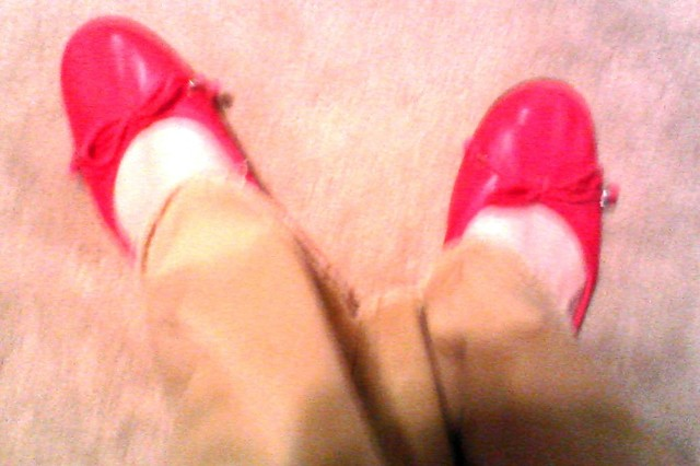 Pink_shoes